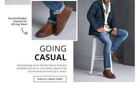 born footwear lookbook zappos com