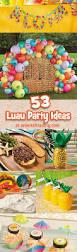 53 Best Neutral Beach Theme by 180 Best Beach Theme Graduation Party Images On Pinterest