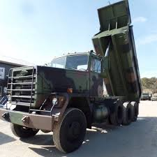 New Paint 1979 AM General M917 8×6 Military Dump Truck For Sale Fileus Navy 051017n9288t067 A Us Army Dump Truck Rolls Off The New Paint 1979 Am General M917 86 Military For Sale M817 5 Ton 6x6 Dump Truck Youtube Moving Tree Debris Video 84310320 By Fantasystock On Deviantart M51 Dump Truck Vehicle Photos M929a2 5ton Texas Trucks Vehicles Sale Yk314 Dumptruck Daf Military Trucks Pinterest Ground Alabino Moscow Oblast Russia Stock Photo Edit Now Okosh Equipment Sales Llc