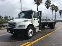 Flatbed Trucks In Miami, FL For Sale ▷ Used Trucks On Buysellsearch Ice Cream Truck For Sale Tampa Bay Food Trucks Jax Fl Cars Florida Used Elegant Craigslist And By Motors Equipment 1968 Chevrolet Ck For Sale Near Lutz 33559 1979 Ford F150 Classiccarscom Cc1039742 New Commercial Sales Parts Service Repair Cheap Near Me In Kelleys 2011 Chevy Silverado 1500 Lt 4x4 Port St Lucie Sold 2012 Tional Nbt40 40 Ton Only 16000 Miles Peterbilt On Flatbed In Miami Fl Buyllsearch