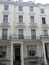 100 Westbourn Grove 5 E Terrace The Alfred Russel Wallace Website