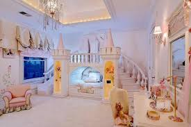 Stunning Ideas Childrens Bedroom Great With Additional