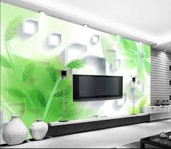 fototapete grün wohnzimmer und tapete nr dec 9430 uwalls de