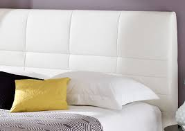Wayfair White King Headboard by Headboards Find A Headboard In Any Size And Style Wayfair Flattop