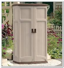 Amazing of Outdoor Storage Cabinet Outdoor Storage Cabinet
