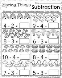Worksheetfun FREE PRINTABLE WORKSHEETS Ethan School