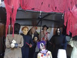 Halloween Shop Staten Island by Spookystaten U2013 Awesome Halloween Decorations In Staten Island