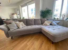 sofa wohnzimmer couchgarnitur in leipzig