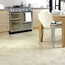 tiles ceramic tile stores in kitchener tile flooring in kitchen