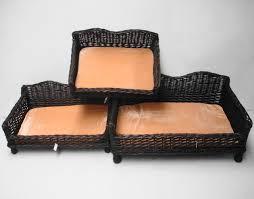 Martha Stewart Saybridge Sofa Colors by Big W Sofa Bed Karlstad Sofa Cover Knisa Light Gray Sofa