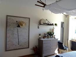 chambre d hote 37 abacard home chambre d hôtes chambre d hôtes 37 chemin du roc