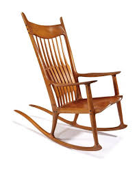 Pin By Abu Asher Abu Yishai On Amazing Woodcraft In 2019 | Sam ... Building A Sam Maloof Style Rocking Chair Foficahotop Page 93 Unique Outdoor Rocking Chairs High Back Chairs 51 For Sale On 1stdibs Childs Rocker Seatting Chair Maloof Style By Bkap Lumberjockscom Hal Double Outdoor Taylor Inspired Licious Grain Matched Black Walnut Making Inspired Fewoodworking Plans Mcpediainfo