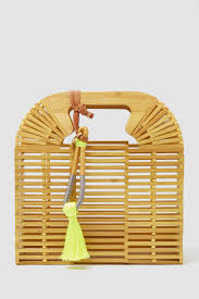 Shop Yellow Vince Camuto Bayne Bamboo Cage Clutch For Women   NISNASS UAE Vince Camuto Discounts Idme Shop Windetta Boot In Black Revolve Vince Camuto Valia Thong Sandal Women Womens Shoes Flip Ada Leather Wristlet Coupon Code Cheap Womens Python Chevron Cross Body Bags Vince Camuto Katila Platform Endofsummer Labor Day Sale Coupon Code For Breshan Flats Pea Pod Walmart Canada Coupons 25 Off Sale Styles At Fgrance Roerball Trio