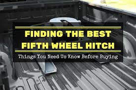 Top 5 Best Fifth Wheel Hitch Reviews 2016-2017 The Best Fifth Wheel Hitch For Short Bed Trucks Demco 3100 Traditional Series Superglide How It Works Fifth Wheel Bw Compatibility With Companion Flatbed 5th Hillsboro 5 Best Hitch Reviews 2018 Hitches For Short Bed Trucks Truckdome Pop Up 10 Extension For Adapters Pin Curt Q20 Fifthwheel Tow Bigger And Better Rv Magazine Accsories Off Road Reese Quickinstall Custom Installation Kit W Base Rails 5th Arctic Wolf With Revolution On A Short Bed