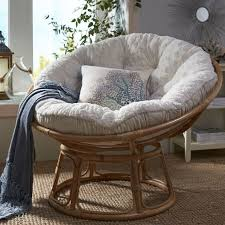 Papasan Chair Pier 1 by 10 Best Papasan Images On Pinterest Papasan Chair Rattan Chairs
