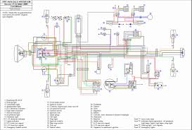 Headlight Wiring Ford Truck Enthusiasts Forums - Switch Diagram • Truck Drawings In Pencil A Drawing Of 49 F1 Ford 7379 Seat Did You Up Grade Enthusiasts Forums Ladder Blanket Rack Unique My New Bed Cover Bike Trucks For Sale Craigslist 1968 F100 Ford Home Made Roof Thrghout 79 F150 Solenoid Wiring Diagram Forums And Cab Lights Forum Community Fans 460 Engine Gas Mileage Diagrams Best Image Kusaboshicom Instrument Cluster And F250 75 F 150 Vin Number Page 3 Mobile World Fdtruckworldcom An Awesome Website