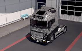 CARBON FIBER SKIN FOR VOLVO FH 2012 AND OHAHA'S V1 ETS2 -Euro Truck ... 6066 C10 Carbon Fiber Tail Light Bezels Munssey Speed 2019 Gmc Sierra Apeshifting Tailgate Offroad Luxe Lite 180mm Longboard Truck Motion Boardshop Version 2 Seats Car Heated Seat Heater Pads 5 Silverado Z71 Chevy Will It Alinum Lower Body Panel Rock Chip Protection Options Tacoma World Is The First To Offer A Pickup Bed Youtube Ford Trucks Look Uv Graphic Metal Plate On Abs Plastic Gm Carbon Fiber Pickup Beds Reportedly Coming In The Next Two Years Plastics News Bigger Style Rear E90 Spoiler For Bmw Csl 3 Fiberloaded Denali Oneups Fords F150 Wired