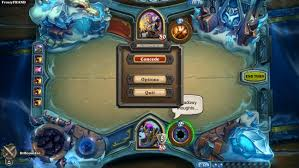 Hearthstone Beginner Decks 2017 by A New Concede Button Is Coming With The Frozen Throne Expansion