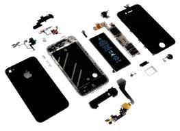 iphone Screen Repairs in Toowoomba