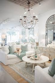 Home Interiors Shop Beau Interiors Home