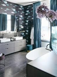 badezimmer modern gestalten westwing