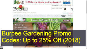 Burpee Discount Codes / Candle Light New York High Quality Organic Ftilizer And Garden Supplies Welcome You Have Discovered Black Jungle Exotics The Natural Choice Outlet Coupon Codes 2018 Columbus In Usa 20 Off Any Single Item Promos Midwest Gardeners Supply Coupon Codes Ttodoscom How Can Tell If That Is A Scam Reading Buses Promo Code Supply Company View Modern Rooms Colorful Design Coupons Promo Shopathecom Upcodelocation Urban Farmer Seeds
