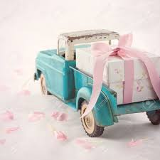 Old Antique Toy Truck Carrying A Gift Box With Pink Ribbon On ... Barbie Camping Fun Doll Pink Truck And Sea Kayak Adventure Playset Rare 1988 Super Wheels With Black Yellow White Pin Striping 18 Wheeler Carrying A Tiny Pink Toy Dump Truck Aww Wooden Roses Flowers In The Back On Backgrou Free Pictures Download Clip Art Liberty Imports Princess Castle Beach Set Toy For Girls Trucks And Tractors Massagenow Sweet Heart Paris Tl018 Little Design Ride On Car Vintage Lanard Mean Machine Monster 1984 80s Boxed Beados S7 Shopkins Ice Cream Multicolor 44 X 105 5 10787 Diy Plans By Ana Handmade Ashley