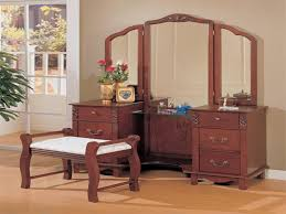 Bedroom Small Vanity Beautiful Mirror Vanities Design Ideas Fresh Bedrooms