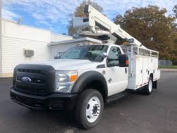 2011 Ford F-550 Bucket Truck, Brand New 6.7L Diesel, 147k Miles, 4x4 ... Deere 410e Arculating Dump Truck In Idaho Falls For Sale John Off Caterpillar 740b Adt Articulated Dump Truck Indusrial Pinterest Highwaydump Anyquip 735 D Articulated Rock Rental Sales Bell Trucks And Parts For Sale Or Rent Authorized 55 Altec An755 Bucket On Ford Fseries Sold Boom Stock Photos Offroad Water Trucks Curry Supply Company Transport Services Heavy Haulers 800 Terex Equipment Equipmenttradercom Isolated 3 Rendering Illustration