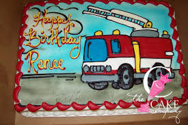 Fire Truck Cake | Kids Birthday Cakes In 2018 | Pinterest | Cake ... Fire Truck Cake Red Velvet Filled Wi Flickr Firetruck Birthday Cake Recipes That Fit Sheet Fire Truck Bing Images Party Affordable Cakes By Tiffany Youtube A Vintage Anders Ruff Custom Designs Llc Cakecentralcom Firefighter Balancing Home Gluten Free Allergy Friendly Nationwide Delivery Rescue Topper Walmartcom Celebration Cakeology