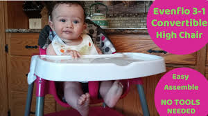 High Chairs That Require NO TOOLS! EvenFlo Convertible High Chair Chair Cheap Baby High Chair Graco In W710 H473 2x Best Chairs 3 In 1 Booster Seat Table Convertible Feeding Harness Portable Evenflo Childrens High Recalled Fox31 Denver Buy Dottie Lime Online At Raleigh Compact Fold Symmetry Marianna 10 Of 20 Moms Choice Aw2k Ev 5806w9fa The For Babies 4in1 Eat Grow Pop Star How To Put Together