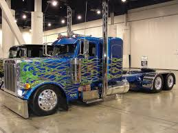 Show Us Your Trucks! - Goodguys Hot News Photo Collection Custom Truck Show 75 Chrome Shop 2015 Semitruck April Backctrybound 1995 Peterbilt 379 Rig Nexttruck Blog Industry News Biggest Of Europe At Le Mans Race Track Hd Galleries This Is Teslas Big New Allectric Truck The Tesla Semi 12th Annual 2010 A Photo On Flickriver Trucks Tractor Rigs Peterbilt Wallpaper 4256x2832 53834 Semi Truck Show 2017 Big Pictures Nice Trucks And Trailers Green 359 Tank 1971 On Display Editorial Used For Sale Freightliner Western Star Empire File1959 Gmc Cabover 17130960637jpg Wikimedia Commons
