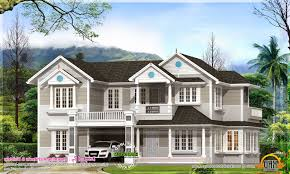 78 Best Images About Home Ideas And Design On Pinterest Impressive ... Images About House Planexterior Ideas On Pinterest Texas Hill February Kerala Home Design Floor Plans Model Western Homes Apartments Rustic Home Designs Custom Promenade Builders Perth Summit Modern Farmhouse Style In California With Glamorous Elements Unusual Style In And Prairie Renaissance Big Sky Journal Elegant Create Using American Interior Building 15897 Paseo Del Sur San Diego Ca 92127 Mls 160019836 Redfin