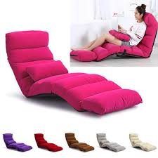 3 Folding Lazy Sofa Chair Lounger Seat Bean Bag Tatami Sleeping Relaxing  Portable Couch Bed Lounge With Pillow Back Support Top 10 Bean Bag Chairs Of 2019 Video Review Attractive Young Woman Lying On Red Square Shaped Beanbag Sofa Slab Red 3 Sizes Candy Chair Us 2242 41 Offlevmoon Medium Camouflage Beanbags Kids Bed For Sleeping Portable Folding Child Seat Sofa Zac Without The Fillerin Real Leather Modern Style Futon Couch Sleeper Lounge Sleep Dorm Hotel Beans Velvet Plain Collection Yogibo Family Fun Fniture 17 Best To Consider For Your Living