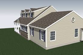Needham Lock Decorative Hardware Newton Ma by Home Improvement U2013 Handy Giant Home Improvement And Handyman