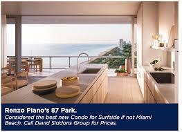 100 Lux Condo S News Life Miami Blog
