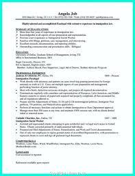 Downloadable Ibm Case Manager Resume Sample For Entry Level