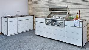 outline outdoor küche kaufen bei gardelino de