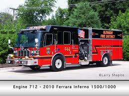 Glenside Fire Protection District « Chicagoareafire.com Ferra The Rig Salem Ma Acquires 550k Fire Apparatus H5811 Desoto Parish Dist 8 La 1 Truck Photos Inferno Pumper Texas 6124 Apparatusgretna Fd Trucks All Built Strong As A Tank Firefighter One Emergency Vehicles Elindustriescom Intertional Fighter Wallpaper 2010 Igniter Custom Rescue Used Details