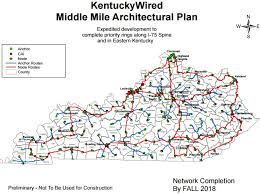 Ky Revenue Cabinet Louisville by Kentucky Wired Broadband Project Faces Financial Shortfall Bevi