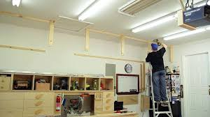 Racor Ceiling Storage Lift Canada by 17 Best Images About Garage On Pinterest Ceiling Storage Bicycles