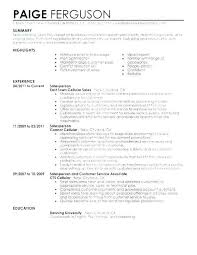 Retail Sales Associate Resume Examples Awesome Sample Templates Supervisor For Manager Cover