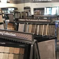 Prosource Tile And Flooring by Prosource Wholesale Floor Coverings 10 Reviews Carpeting