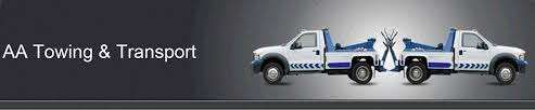 AA Towing & Transport | Go Trucker Tow Towing Car Stock Photos Images Alamy Kauffs Transportation Center Businses Datasphere The Most Teresting Flickr Photos Of Towtruck Picssr Blue Truck 2012 Chevrolet Silverado 1500 For Sale In Pensacola Fl 32505 Graphics Nashville Tn Mcconnell Buick Gmc Serving Biloxi Al Daphne 2017 Ford Super Duty F250 Srw Review World Sign Case Studies See Some The Work Weve Been Doing