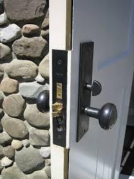 Needham Lock Decorative Hardware Newton Ma by Fine Home Details