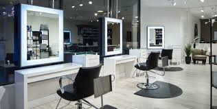 Beauty Salon Chairs Online by The Glossary Salon Overland Park Ks The Glossary Salon