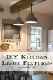 ceiling lights swag ceiling light kitchen lights at home depot