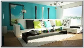 living room accessories uk home design ideas
