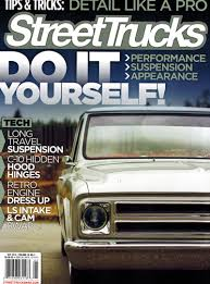 News - Magazine Covers Street Trucks Magazine Brass Tacks Blazer Chassis Youtube Luke Munnell Automotive Otography 1956 Chevy Truck Front Three Door 2019 20 Top Upcoming Cars Monte Carlos More Ogbodies Pinterest Search Jesus Spring 2018 Truck Trend Janfebruary Online Magzfury 22 Mini Truckin Tailgate Lot Plus Poster News Covers January 2017 Added A New Photo Home Facebook Workin On Something Special For The Nation 20 Years