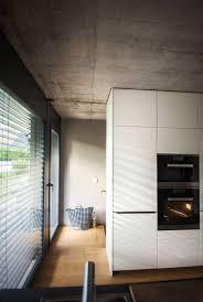 raumteiler wohnzimmer caseconrad
